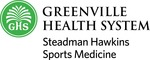 Greenville Health System - Steadman Hawkins Sports Medicine