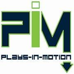 Plays-in-Motion