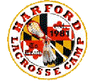 Harford Lacrosse Camp