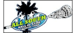 All South Hall of Fame Lacrosse Camp